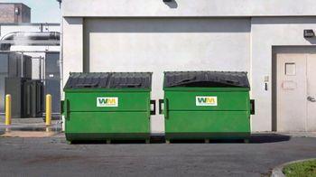 Waste Management TV Spot, 'Best Buds'