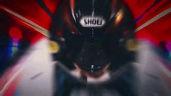 Lucas Oil TV Spot, 'Terrifying Speed' - Thumbnail 7
