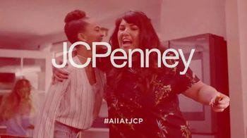 JCPenney Great Appliance Sale TV Spot, 'Family Favorites' - Thumbnail 10