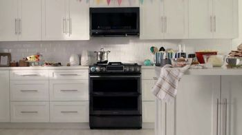 JCPenney Great Appliance Sale TV Spot, 'Family Favorites' - Thumbnail 2