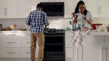 JCPenney Great Appliance Sale TV Spot, 'Family Favorites' - Thumbnail 3