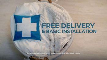 JCPenney Great Appliance Sale TV Spot, 'Family Favorites' - Thumbnail 6