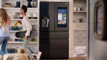 JCPenney Great Appliance Sale TV Spot, 'Family Favorites' - Thumbnail 7
