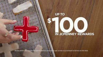 JCPenney Great Appliance Sale TV Spot, 'Family Favorites' - Thumbnail 8