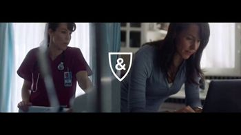 Capella University FlexPath TV Spot, 'Change How You Learn: Trial Course'