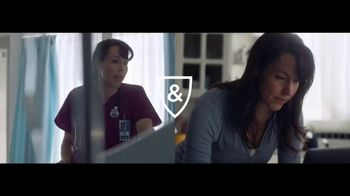 Capella University FlexPath TV Spot, 'Change How You Learn: Trial Course' - Thumbnail 3