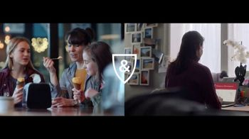 Capella University FlexPath TV Spot, 'Change How You Learn: Trial Course' - Thumbnail 5