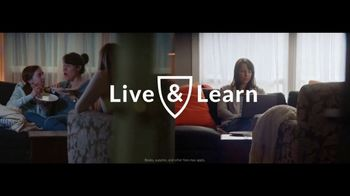 Capella University FlexPath TV Spot, 'Change How You Learn: Trial Course' - Thumbnail 8