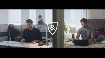 Capella University FlexPath TV Spot, 'Live and Learn: Trial Course' - Thumbnail 1