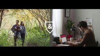 Capella University FlexPath TV Spot, 'Live and Learn: Trial Course'