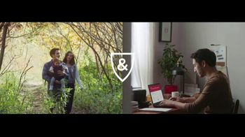 Capella University FlexPath TV Spot, 'Live and Learn: Trial Course' - Thumbnail 4