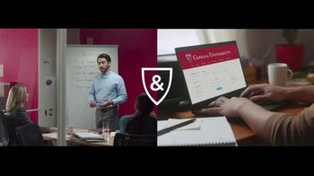 Capella University FlexPath TV Spot, 'Live and Learn: Trial Course' - Thumbnail 5