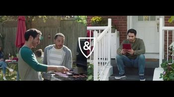 Capella University FlexPath TV Spot, 'Live and Learn: Trial Course' - Thumbnail 6