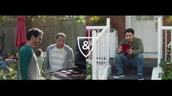 Capella University FlexPath TV Spot, 'Live and Learn: Trial Course' - Thumbnail 7