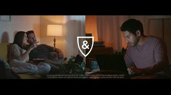 Capella University FlexPath TV Spot, 'Live and Learn: Trial Course' - Thumbnail 8