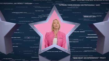 AutoNation Chevrolet TV Spot, '250,000 Five Star Reviews: 2018 Silverado' - Thumbnail 3