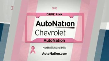 AutoNation Chevrolet TV Spot, '250,000 Five Star Reviews: 2018 Silverado' - Thumbnail 6