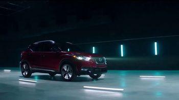 Nissan TV Spot, 'Telemundo: Exatlón' [Spanish] [T1] - Thumbnail 6
