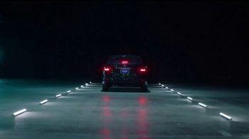 Nissan TV Spot, 'Telemundo: Exatlón' [Spanish] [T1] - Thumbnail 7