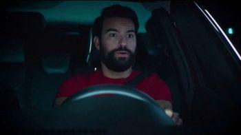 Nissan TV Spot, 'Telemundo: Exatlón' [Spanish] [T1] - Thumbnail 8