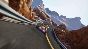 Little Tikes Dozer Racer TV Spot, 'The Only RC Transforming Car' - Thumbnail 1