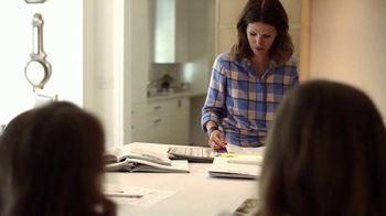 Abeka TV Spot, 'Make Homeschooling Work for You: How Ruth Does It' - Thumbnail 8