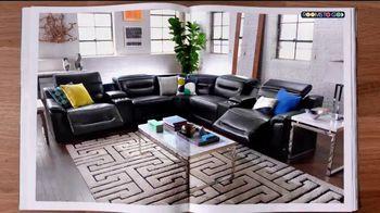 Rooms to Go TV Spot, 'Día del trabajo: la pieza perfecta' [Spanish] - Thumbnail 2