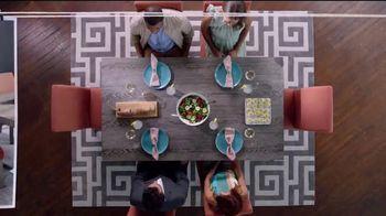 Rooms to Go TV Spot, 'Día del trabajo: la pieza perfecta' [Spanish] - Thumbnail 8