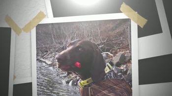 Ugly Dog Hunting TV Spot, 'Bird-Hunting Gear' - Thumbnail 1