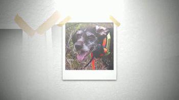 Ugly Dog Hunting TV Spot, 'Bird-Hunting Gear'