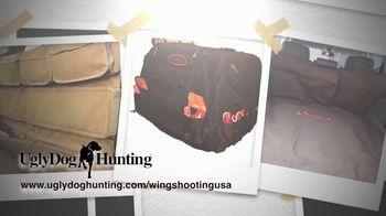 Ugly Dog Hunting TV Spot, 'Bird-Hunting Gear' - Thumbnail 5