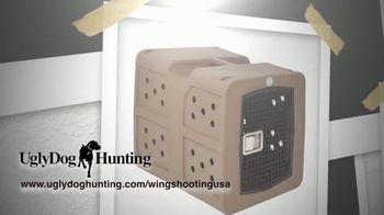 Ugly Dog Hunting TV Spot, 'Bird-Hunting Gear' - Thumbnail 6