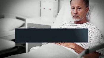 Gold Shield Group TV Spot, 'Hernia Mesh Implant' - Thumbnail 2