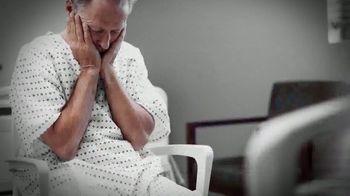 Gold Shield Group TV Spot, 'Hernia Mesh Implant' - Thumbnail 5