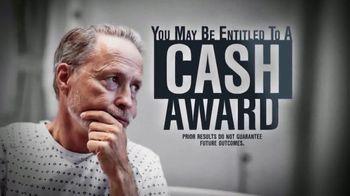 Gold Shield Group TV Spot, 'Hernia Mesh Implant' - Thumbnail 7