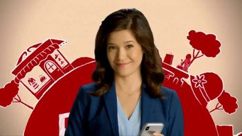 KeyBank TV Spot, 'Liz Knows' - Thumbnail 8
