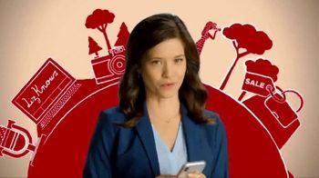 KeyBank TV Spot, 'Liz Knows' - Thumbnail 3