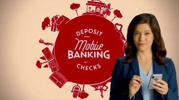 KeyBank TV Spot, 'Liz Knows' - Thumbnail 5