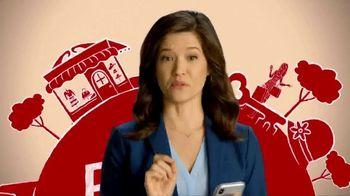 KeyBank TV Spot, 'Liz Knows' - Thumbnail 7