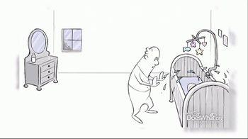 My Car Does What TV Spot, 'Back-Up Camera' - Thumbnail 4