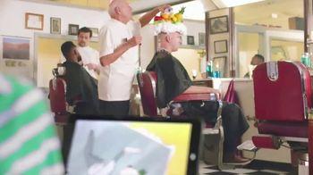 Boomerang App TV Spot, 'Always Tuned In' - Thumbnail 8