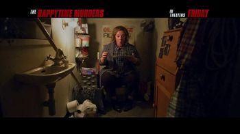 The Happytime Murders - Alternate Trailer 20