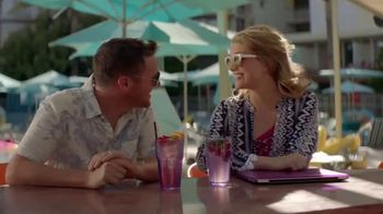 Grand Canyon University TV Spot, 'Summertime'