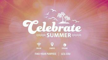 Grand Canyon University TV Spot, 'Summertime' - Thumbnail 10