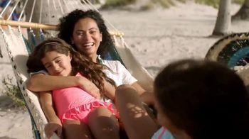 Grand Canyon University TV Spot, 'Summertime' - Thumbnail 5