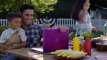 Grand Canyon University TV Spot, 'Summertime' - Thumbnail 7