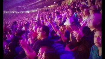 2018 Rodeo Houston TV Spot, 'Wild, Wild Ride' - Thumbnail 4