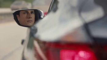 Honda Insight TV Spot, 'It's Meh' [T1] - Thumbnail 6