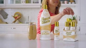 RumChata FrappaChata TV Spot, 'Iced Coffee With RumChata' - Thumbnail 8