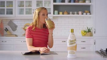 RumChata FrappaChata TV Spot, 'Iced Coffee With RumChata' - Thumbnail 4